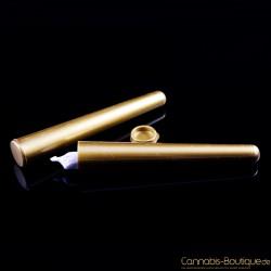 Jointtube KingSize 110mm in Gold
