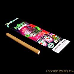 """Aromatisiertes Zigarrenpapier """"Blunt"""" Wassermelone von Juicy Jay´s"""