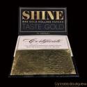24 Karat Gold Paper von Shine