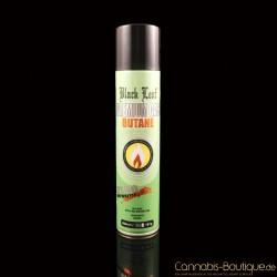 Premium Butan Gas von Black Leaf