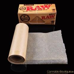 "RAW Classic Rolls 3 Meter ""Endlos Paper"""