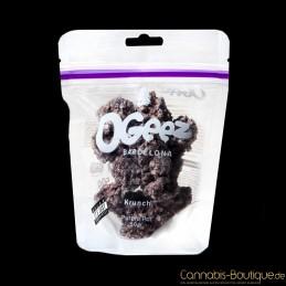 Ogeez Krunch - Purple Pot -...