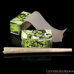 Pineapple Kush Papers Rolls...