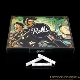 Rolls VIP Paket XL 80 Stück