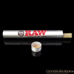 RAW Jointtube King Size
