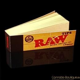 copy of RAW perforierte...